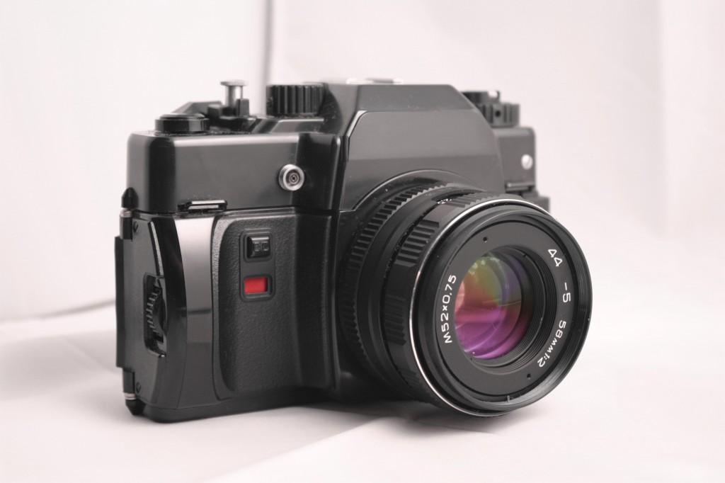 Kupujemy pierwszy aparat cyfrowy (buying first digital camera)