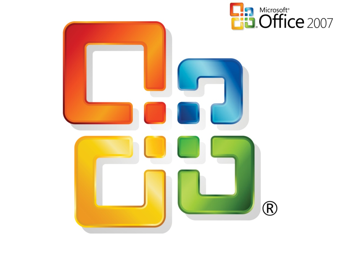 All categories backrasb - Office compatibility pack for office 2007 ...